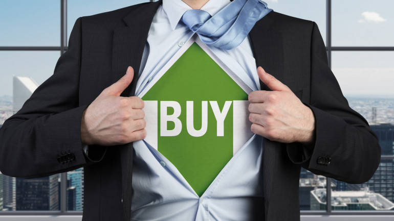 Buy ABB India; target of Rs 961: YES Securities