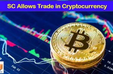Cryptocurrency in india quriousbox