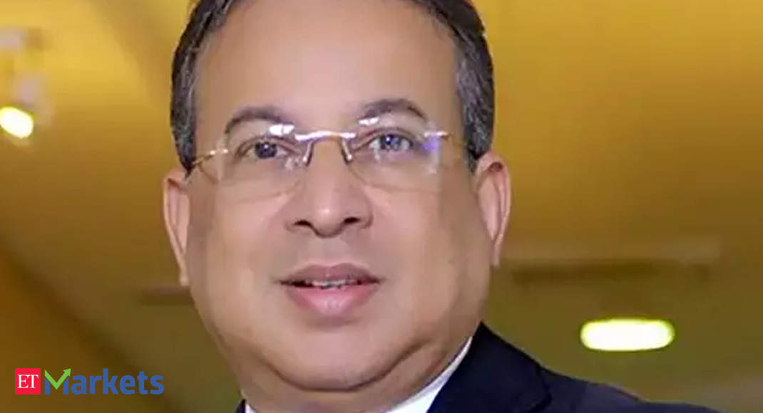 debt reduction plans: Expect to bring down our debt by 50% this year: Tata Power CMD