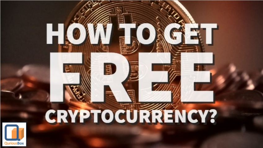 how to get free bitcoin quriouswealth