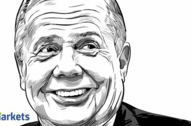 Jim Rogers on why market wants to have Trump back as US President